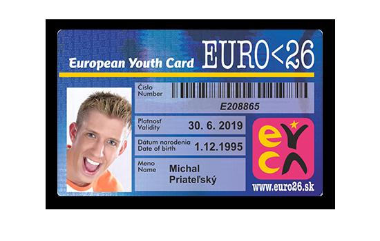 euro26 copy