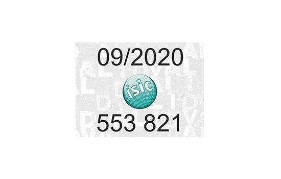 znamka-09-2020