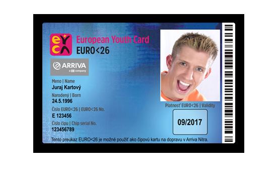 euro26cobrand