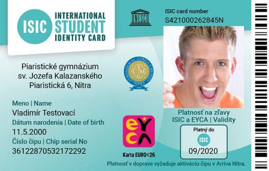 isic_euro26_personalizovany